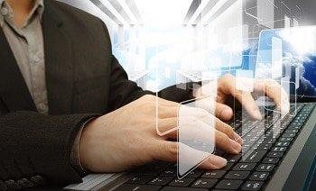 Best Laptops for PLC Programming