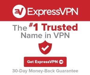 https://www.plcgurus.net/recommends/expressvpn/