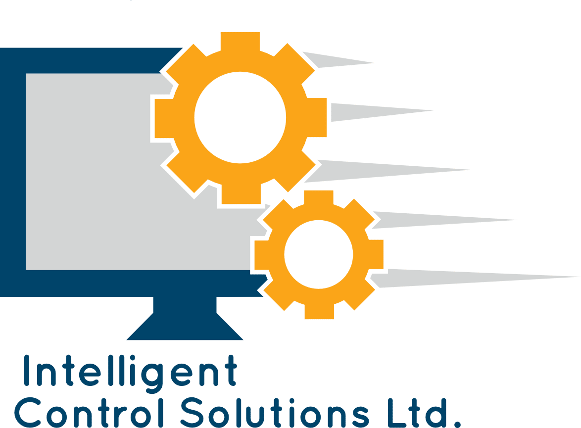 Intelligent Control Solutions Ltd.